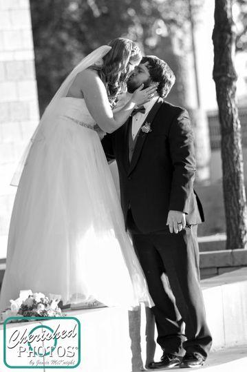 alyssa ernest wedding 201