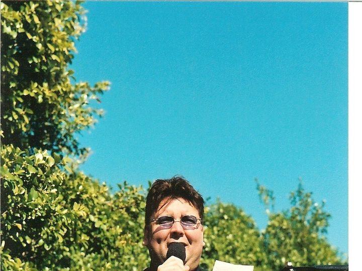 Tmx 1414128744275 American Comedy Awards 5 Ventura wedding dj