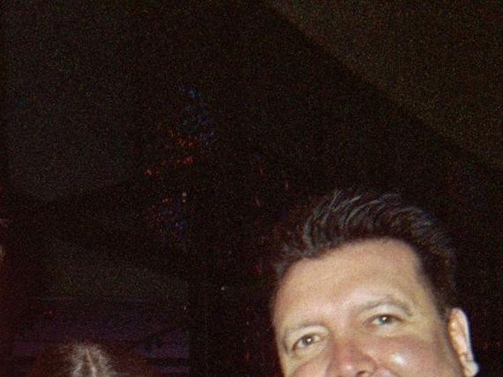 Tmx 1414128769473 Drew Barrymore Ventura wedding dj