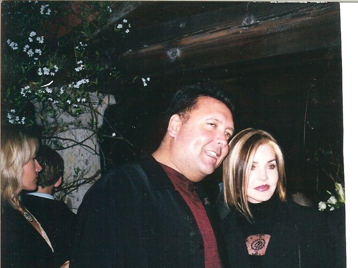 Tmx 1414128985986 Pricilla Presley Ventura wedding dj