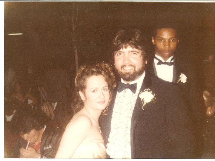 Tmx 1414129072130 Teena Marie Ventura wedding dj