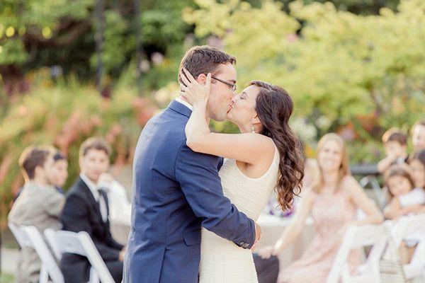 Tmx 1461706559829 35 Classic Garden Wedding In Rich Purple Figlewicz Ventura wedding dj