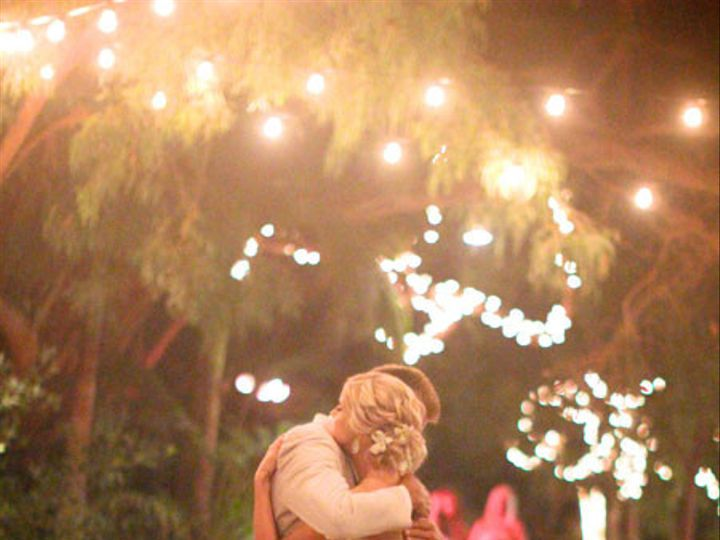 Tmx 1461706565979 Elegant Outdoor California Wedding Rustic 09 Ventura wedding dj