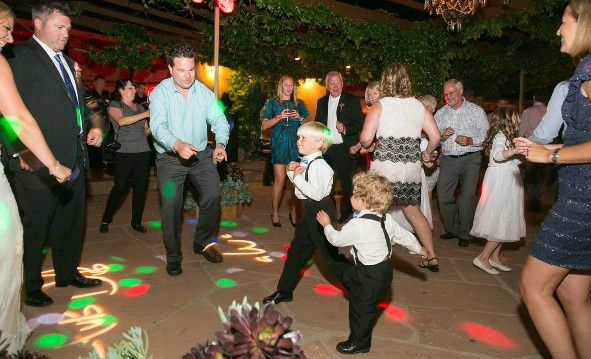Tmx 1461706590308 Kld Collage8 Ventura wedding dj