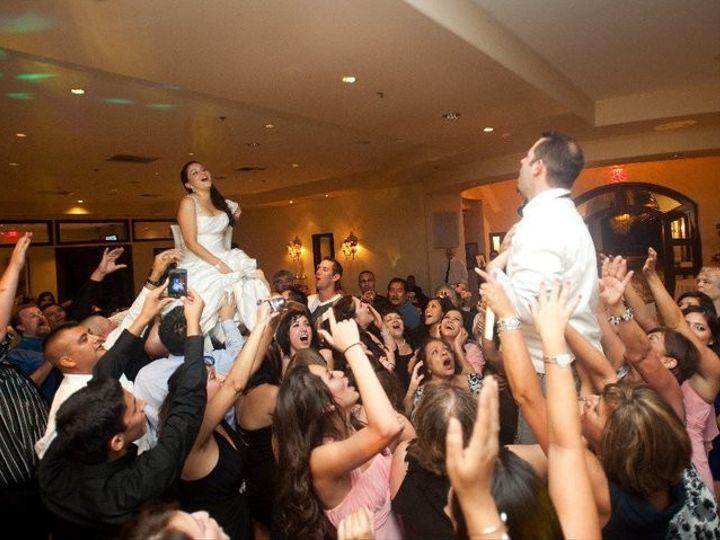 Tmx 1461706595467 O 1 Ventura wedding dj