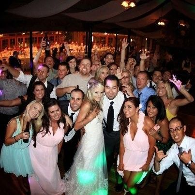 Tmx 1461706605014 O 3 Ventura wedding dj