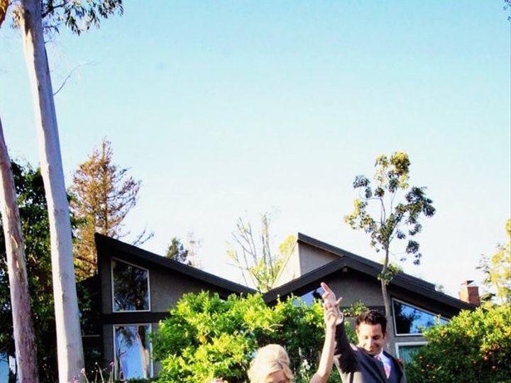 Tmx 1461706609353 O 4 Ventura wedding dj