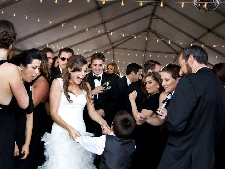 Tmx 1461706621280 Original Open Uri20130211 2 17hz83k Ventura wedding dj
