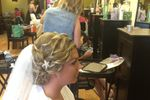 Hair Event image