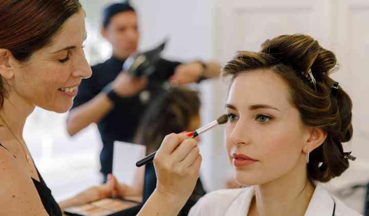 Makeup Vallarta