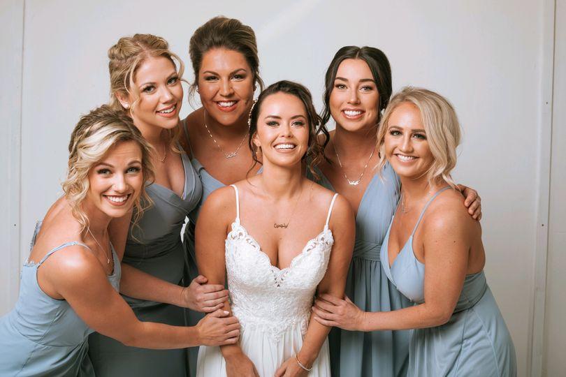 simalucky wedding 65 resized 20210226 121526070 51 909352 161432273258514