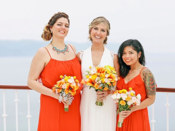 Tmx 1459098605029 Image Puerto Vallarta, MX wedding beauty