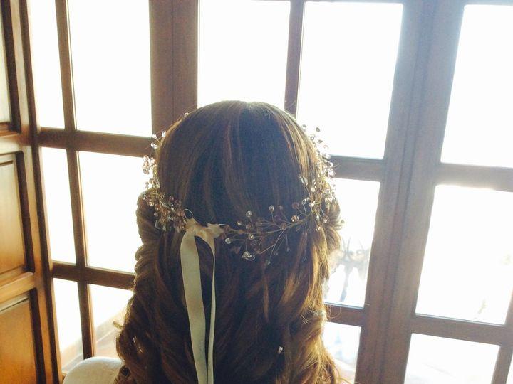Tmx 1459101886942 Image Puerto Vallarta, MX wedding beauty