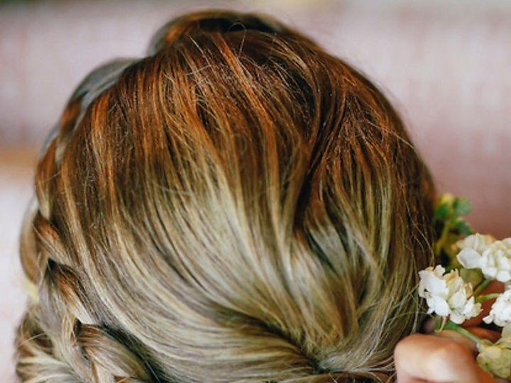 Tmx 1459102009573 Image Puerto Vallarta, MX wedding beauty