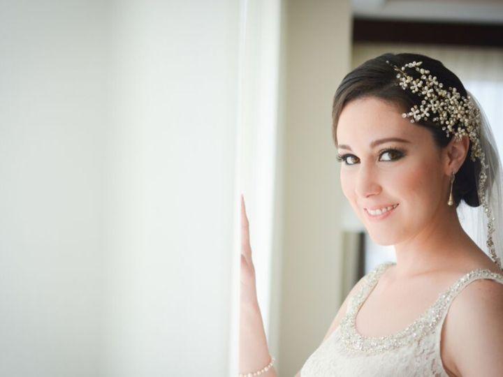 Tmx 1459106119787 Image Puerto Vallarta, MX wedding beauty