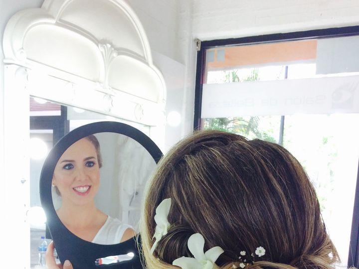 Tmx 1462230179092 Image Puerto Vallarta, MX wedding beauty