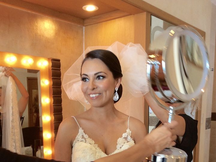 Tmx 1466648250624 Image Puerto Vallarta, MX wedding beauty