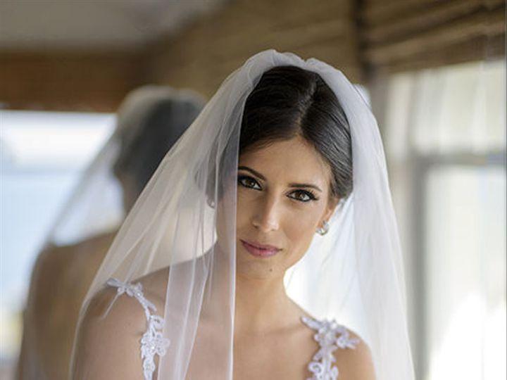 Tmx 1534369170 Af625be3c425131b 1534369169 B60530dc491b8898 1534369171225 14 Amanda Greg 1 Get Puerto Vallarta, MX wedding beauty