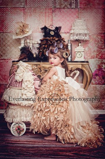 www.allamericanbabyboutique.com - Flower Girl Dresses and ...