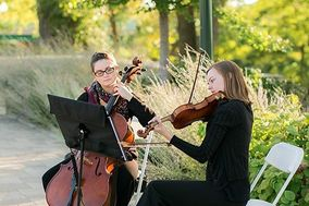 Sveltezza Ensemble