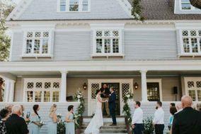 The Orlo House & Ballroom