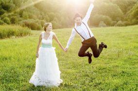 Moore Media Wedding Video