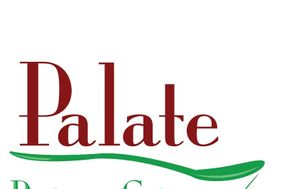 Palate Bistro and Catering