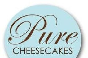 Pure Cheesecakes