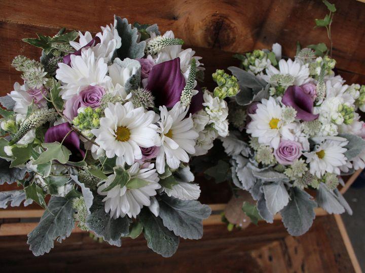 Tmx 1506710393441 Img2609 Loudon, New Hampshire wedding florist