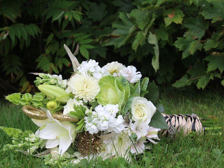 Tmx 1506710545691 Img5599 Loudon, New Hampshire wedding florist