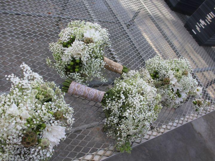 Tmx 1506710697669 Img5726 Loudon, New Hampshire wedding florist