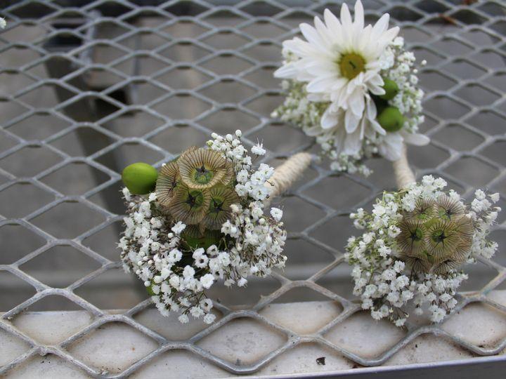 Tmx 1506710773583 Img5728 Loudon, New Hampshire wedding florist