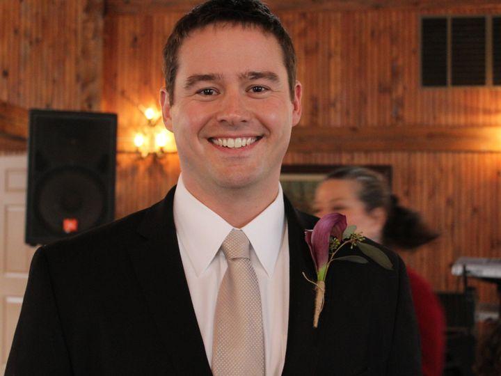 Tmx 1506710855884 Img2618 Loudon, New Hampshire wedding florist
