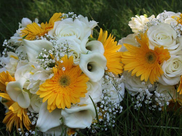 Tmx 1506711916785 Img4317 Loudon, New Hampshire wedding florist