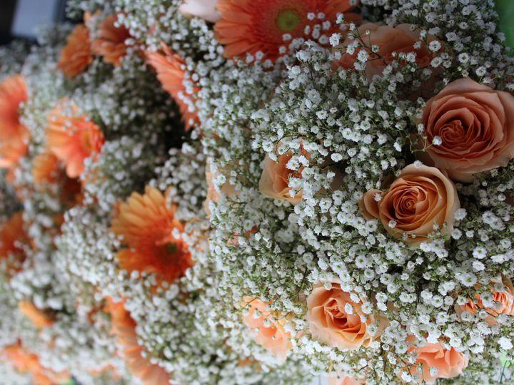 Tmx 1506711977272 Img0842 Loudon, New Hampshire wedding florist