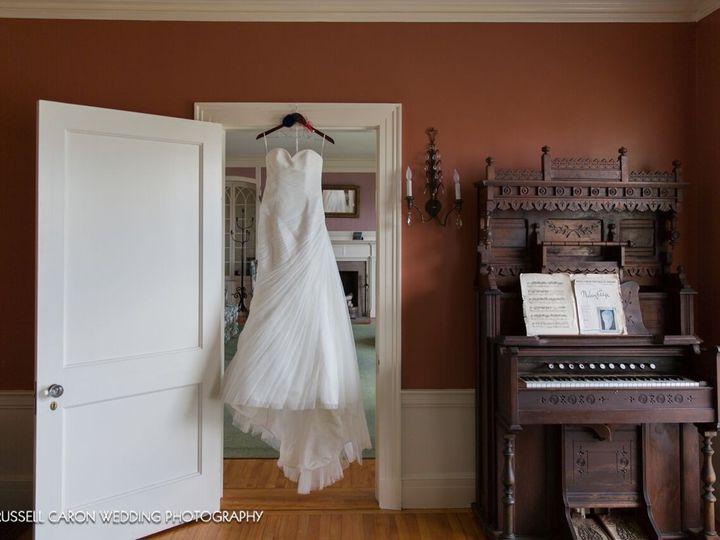 Tmx 1436298327909 Laura Chad Bar Harbor, ME wedding venue
