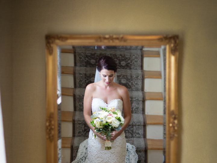 Tmx Cpml 123848 2 2 51 481452 158093018876214 Bar Harbor, ME wedding venue