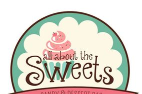 All About the Sweets