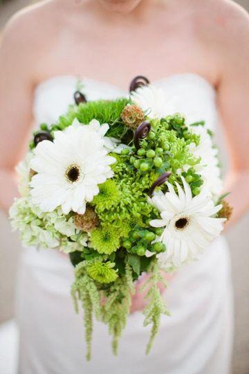 Studio flower flowers birmingham al weddingwire 800x800 1362888847385 421011591627358682617615452n mightylinksfo