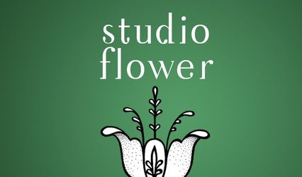 Studio Flower