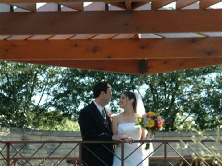 Tmx 1269827245821 DSCF09581 Libertyville, IL wedding venue