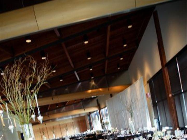 Tmx 1269829165696 IMG0352 Libertyville, IL wedding venue