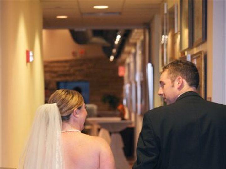 Tmx 1269830509915 IMG0047 Libertyville, IL wedding venue