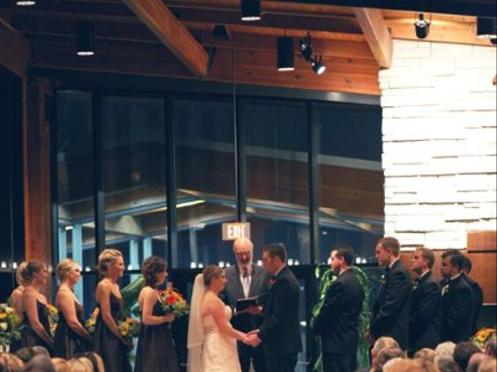 Tmx 1269835470540 IMG0304 Libertyville, IL wedding venue