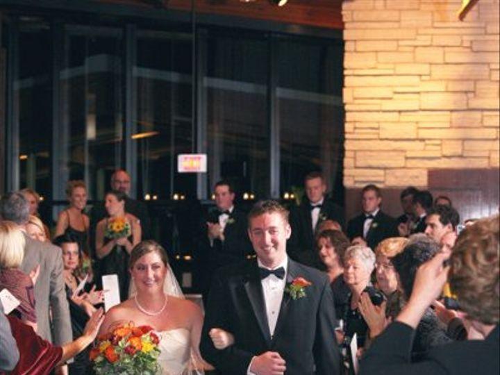 Tmx 1269836782946 IMG0325 Libertyville, IL wedding venue