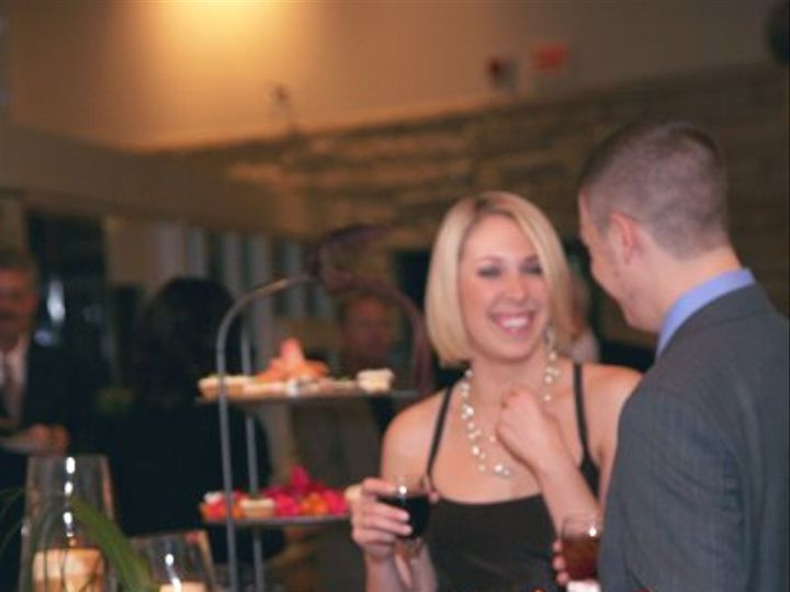 Tmx 1269841521680 IMG0630 Libertyville, IL wedding venue