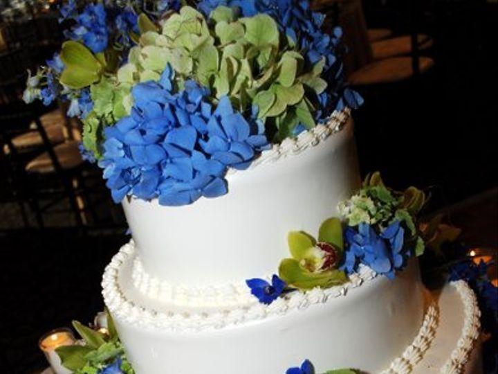 Tmx 1269847483134 2115 Libertyville, IL wedding venue