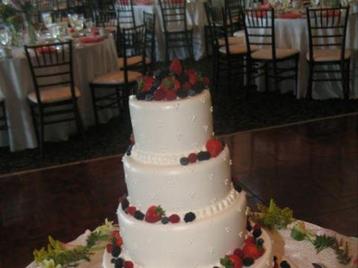 Tmx 1269848041384 IMG2897 Libertyville, IL wedding venue