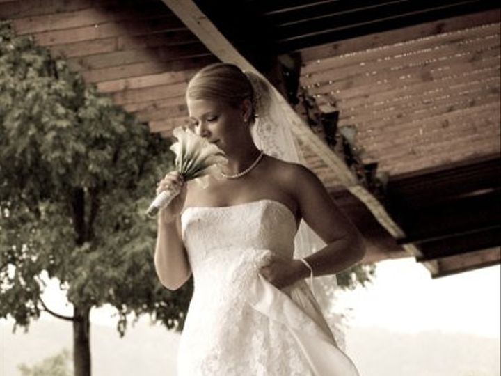 Tmx 1287970905836 Paveglio118 Libertyville, IL wedding venue