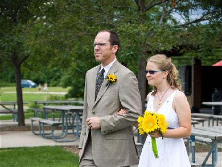 Tmx 1311053746843 Cpkristymike080 Libertyville, IL wedding venue